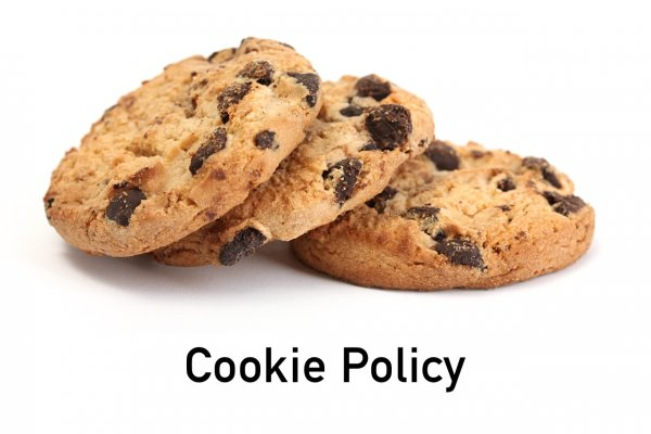 Aquarium fishes cookie policy