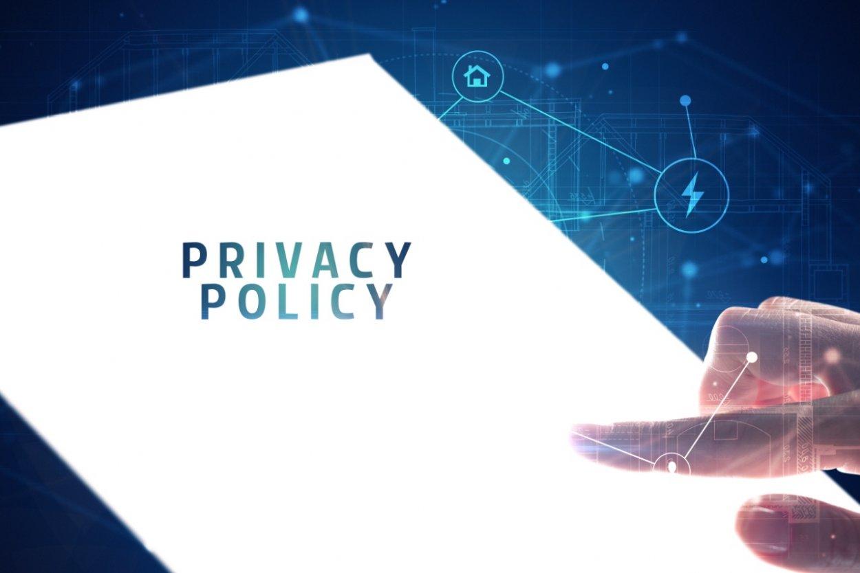 Aquarium fishes privacy policy